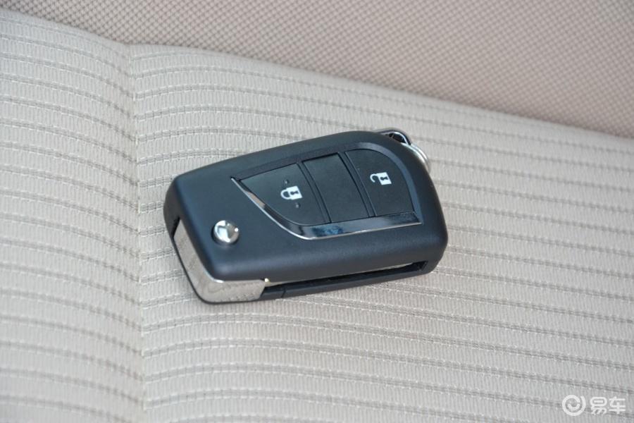 丰田rav4 丰田rav4 丰田rav4车钥匙高清图片