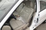 V3菱悦驾驶员座椅图片