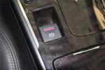 驻车制动(手刹,电子,脚刹)图标