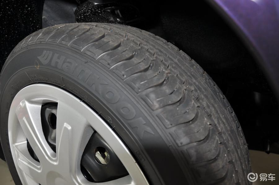 海马普力马汽车的缺点 高清图片