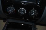 风骏5                  中控台空调控制键
