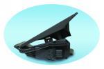 马自达ATENZA(进口)2014款马自达6官图图片