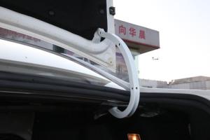 中华H330 行李厢支撑杆