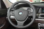 宝马5系GT(进口)方向盘图片