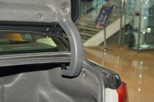 进口讴歌ILX 行李厢支撑杆