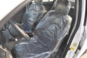 智尚S30驾驶员座椅图片