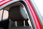 欧朗两厢驾驶员头枕图片