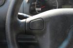 东风小康V22 方向盘功能键(左)