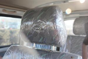 星旺CL驾驶员头枕图片