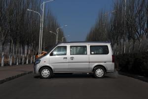 星旺CL 正侧(车头向左)