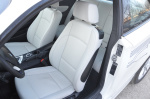 ACTIVE-E驾驶员座椅图片