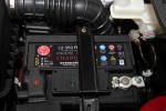 长安CS35 2014款长安CS35 1.6AT豪华导航型