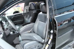 丰田汉兰达(进口)驾驶员座椅图片
