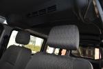 北汽威旺307驾驶员头枕图片
