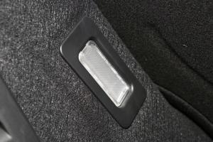 进口DS 3 DS3(进口) 空间—摩卡棕