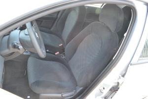 和悦A13驾驶员座椅图片