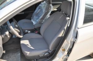 风神S30驾驶员座椅图片