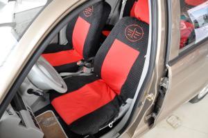 夏利N5驾驶员座椅图片