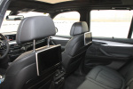 宝马X5(进口)             2014款 xDrive50i M运动型图