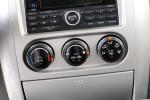 利亚纳两厢                中控台空调控制键