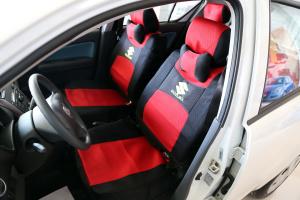 派喜驾驶员座椅图片