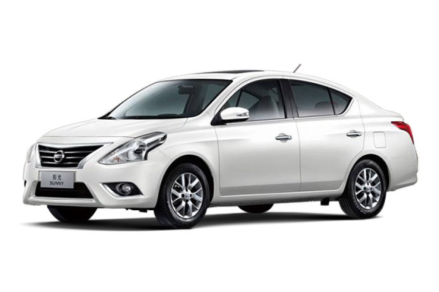 nissan versa 2015 imagenes interior autos post. Black Bedroom Furniture Sets. Home Design Ideas