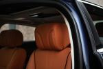 捷豹XJ驾驶员头枕图片