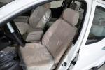 猎豹CT5皮卡驾驶员座椅图片