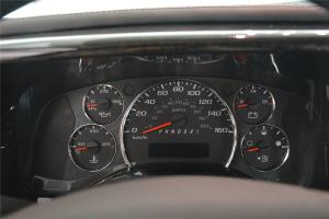 GMC(进口)仪表 图片