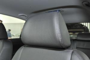 Golf Cross驾驶员头枕图片