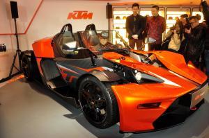 KTMX-BOW图片