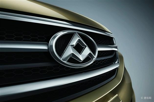 上汽大通新车计划 2017年推出SUV/皮卡