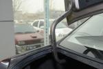 天语SX4尚悦 行李厢支撑杆