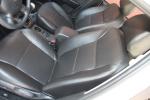 野马F12驾驶员座椅图片