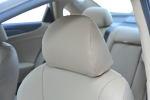 索纳塔(进口)驾驶员头枕图片