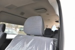 丰田海狮(进口)驾驶员头枕图片