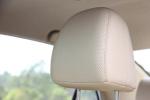 比亚迪 F3 1.5T  手动舒适型 白色