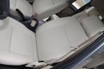启腾 M70 驾驶员座椅