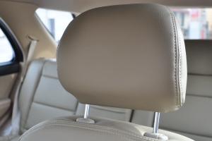 卡威W1驾驶员头枕图片