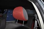 风神 H30 Cross驾驶员头枕图片