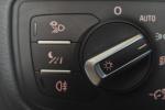 进口奥迪RS7            大灯开关