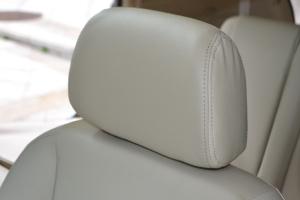 普力马驾驶员头枕图片