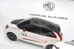 MG 3MG 3
