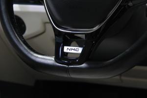 大众NMCNCM图片