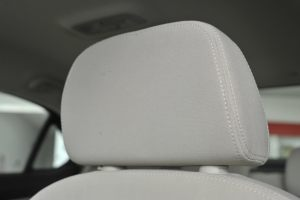 绅宝D70驾驶员头枕图片