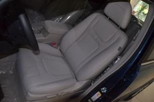 比亚迪e6驾驶员座椅图片