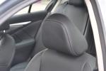 英菲尼迪Q50驾驶员头枕图片