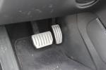 Model S(进口)脚踏板图片