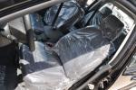 风骏6驾驶员座椅图片