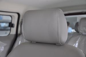 星朗驾驶员头枕图片